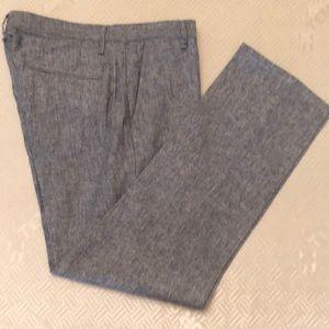 Men's Rag and Bone pants